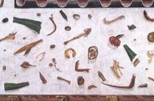 http://jessebrowner.com/cuisine.htm