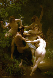 William-Adolphe_Bouguereau_(1825-1905)_-_Nymphs_and_Satyr_(1873)