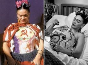 PIGmag-Frida-Kahlo-4-510x378