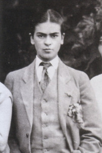 frida-kahlo-taken-by-her-father