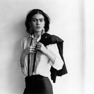 frida_khalo__patti_smith_mashup_by_angrylambie-d8ktbca