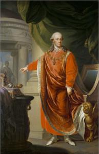 Leopoldo di Toscana