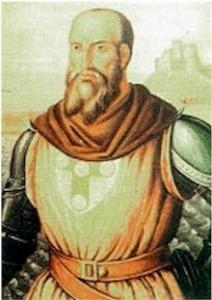 Ruggero di Lauria