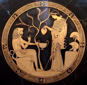 Athena_Herakles_Staatliche_Antikensammlungen_2648