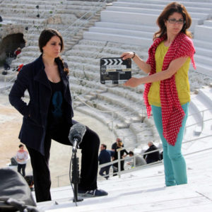 -cose-di-donne-donne-siciliane
