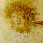 vergina-ege-macedonia-tomba-di-persefone-il-volto-di-ade-dettaglio
