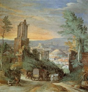 paul_bril_-_landscape_with_roman_ruins_-_wga03189