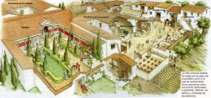 villa-romana-19